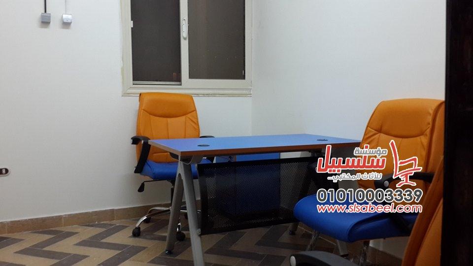 مركز البنون – أ.د.محمد المالكى